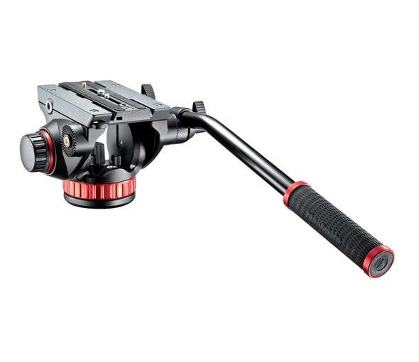 manfrotto_502_ah[1].jpg